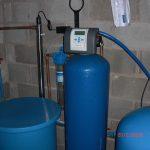 Whalley Nab, Filter installation (2)